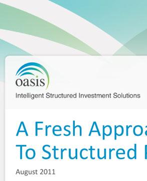 Oasis Presentation