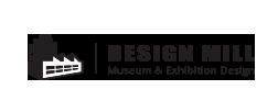 Design Mill